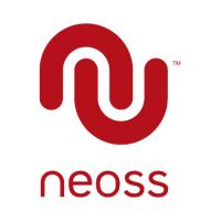 logo neoss